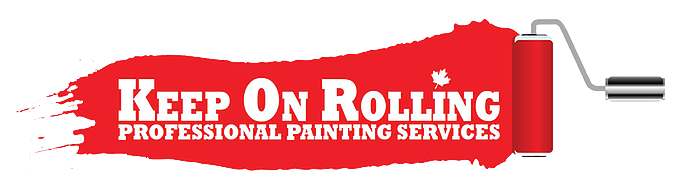 Keep On Rolling Professional Painting Services